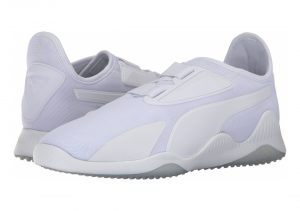Puma Mostro Mesh - White (36382002)