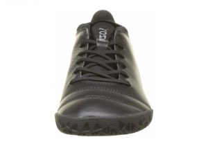 Puma One 17.4 Indoor - Black (10407904)