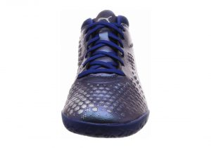 Sodalite Blue Puma Silver Peacoat (10475003)