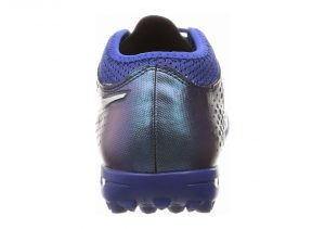 Puma One 4 Synthetic Turf - Blau Sodalite Blue Puma Silver Peacoat 03 (10475103)