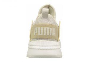 Puma Pacer Next Cage - Beige (36528402)
