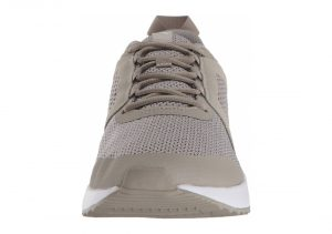 Puma Pacer Next Net - Grey (36693503)