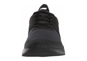 Puma Black / Puma Black (36693501)