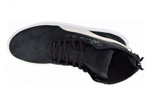 Puma x XO Parallel - Puma Black / Puma White (36503905)