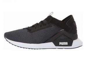 Puma Rogue - Puma Black (19235902)