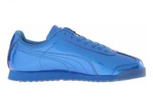 Puma Roma Ano - Blue (36282802)