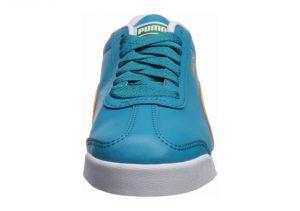 Blue (36957103)