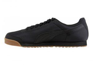 Puma Roma Basic Summer - Black (36490303)