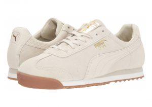 Puma Roma Natural Warmth - White (36432103)