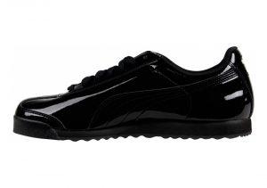 Black White (36179601)