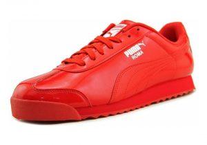 Puma Roma Patent - Red (36179603)