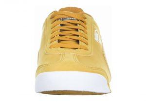 Puma Roma Retro Sports - Yellow (36791701)