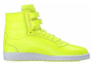 Yellow (36203203)