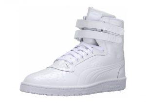 Puma White (36203204)