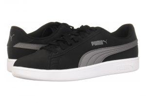 Puma Black Quiet Shade (36516001)