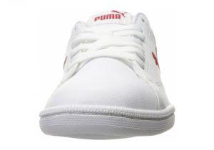 White (36294501)