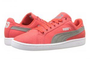 Pink (35758307)
