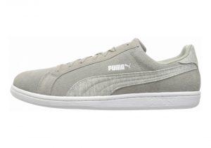 Asphalt/puma White (36290601)