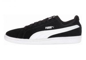 Puma Smash SD -