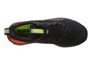 Puma Speed Orbiter -