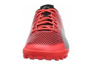 Red Blast-puma Silver-puma Black (10449901)