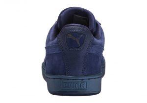 Blue (36387201)