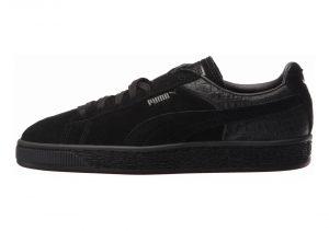 Puma Black (36137201)