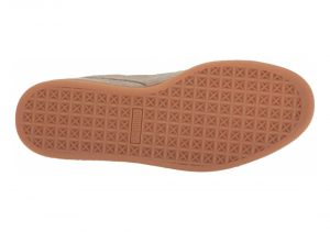 Brown (36255102)