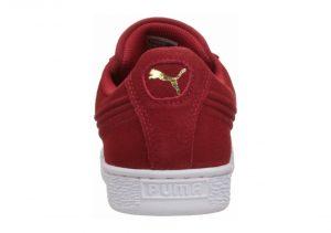 Puma Suede Classic Debossed Q3 -