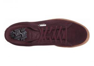 Purple (36109803)