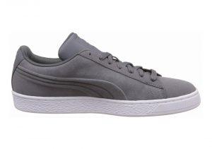 Grey (36259302)