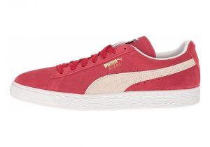 Puma Suede Classic+ - Red (35263405)