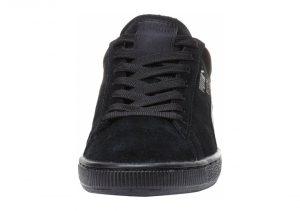 Black (35632801)