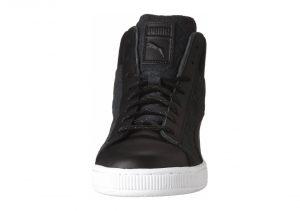 Black (36386701)