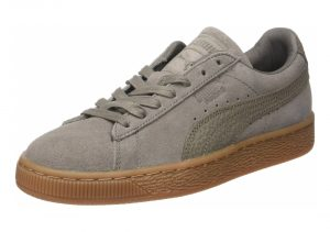 Grey (36386901)