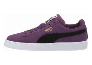 Shadow Purple Puma Black Puma White (36534740)