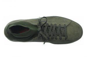Green (36407403)