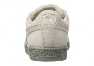 Puma Suede Classic Weatherproof - Birch Rock Ridge (36387102)