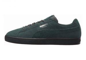 Green Gables Puma Black (36387103)