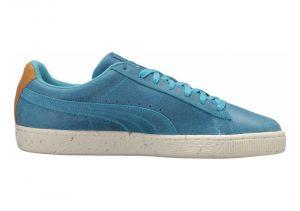 Blue (36699802)