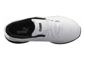 Puma Super Levitate - White (19097401)