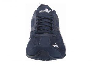 Peacoat Puma Black Puma Weiß (19248901)