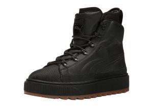 Puma Black (36336601)