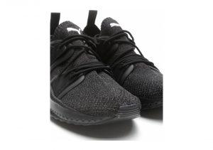 Black (36440801)