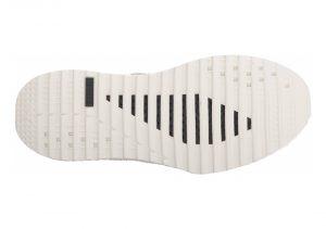Puma Tsugi Blaze evoKNIT - Grey (36440802)