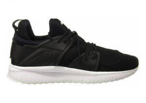 Puma Black Puma White (36374501)