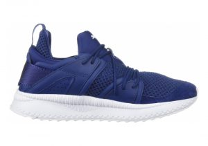 Puma TSUGI Blaze - Blue Depths Puma White (36374504)