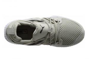Grey (36374502)