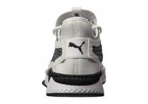 Puma White Puma Black (36539801)