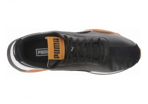 Puma Black Puma White (36779402)